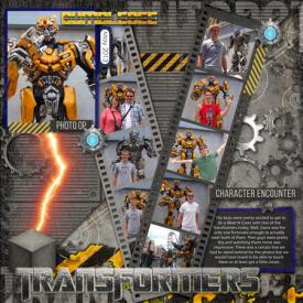 May-2013-Transformers-web.jpg