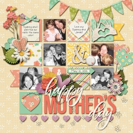 May12_MothersdayGALLERY.jpg