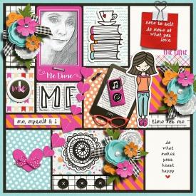 Me_time_MC_AY_-_Ella.jpg