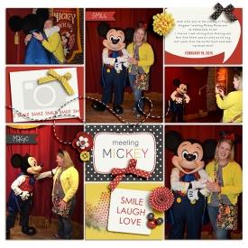 Meeting-Mickey-2015-WEB.jpg
