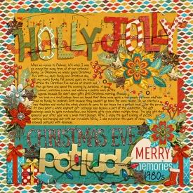 Melinda_ChristmasEvePotluck-memories-w.jpg