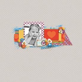 Memories-700x700-400kb.jpg
