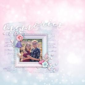 Memoriesweb4.jpg