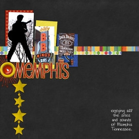Memphis-web.jpg