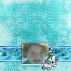 Mermaid_SSD.jpg