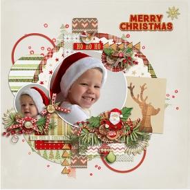 Merry-Christmas-700x700.jpg