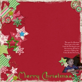 Merry-Christmas-Stars.jpg