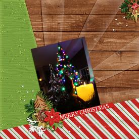 MerryChristmas_SSD.jpg