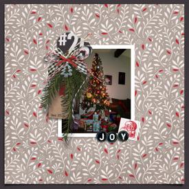 MerryMemories-tree-600.jpg