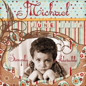 Michael-062708.jpg