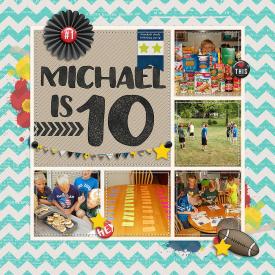 Michael10web.jpg