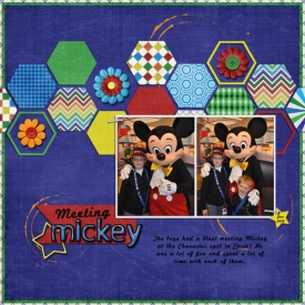Mick2010-web.jpg
