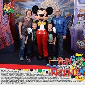 Mickey_SSD.jpg