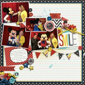 Mickey_dots-and-buttonsWEB-2015.jpg