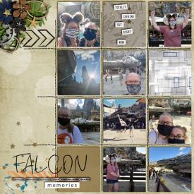 Millenium-Falcon-1-HS-Oct-13_-2020_-smaller.jpg