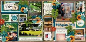 MingusMillweb.jpg