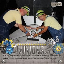 Minions3.jpg