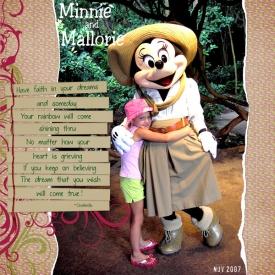 Minnie_Mallorie-web.jpg