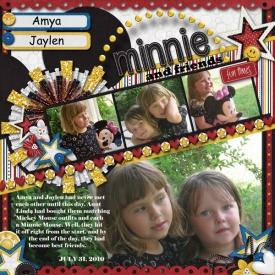 Minnie_and_Friends.jpg