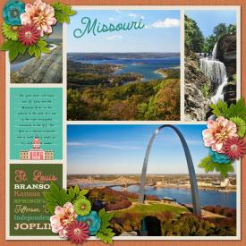Missouri50States.jpg