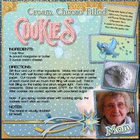 Mom_s_Cream_Cheese_Filled_Cookies_SSD_400kb.jpg