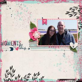 MomentsLikeThisweb1.jpg