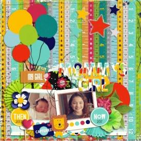 Mommys_girl_600_x_600_.jpg