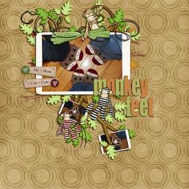 MonkeyFeet1.jpg