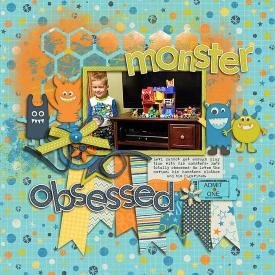 Monster-Obsessed.jpg