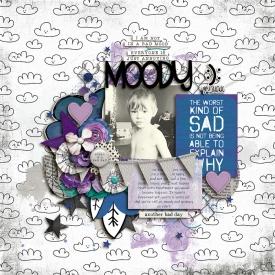 Moody11.jpg