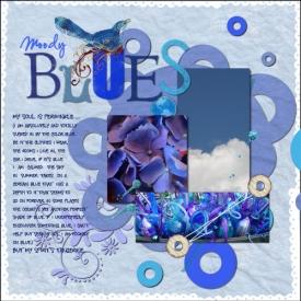 Moody_Blues1.jpg