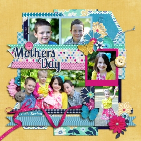 Mother_s-Day_edited-1.jpg