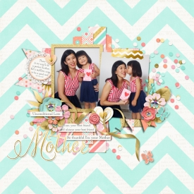 Mother_s-Day_low-res_.jpg