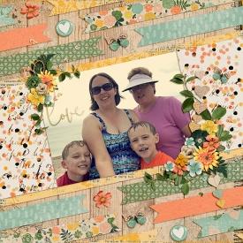 MothersDay_SSD.jpg