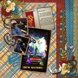 Movie-Night-Passport-_3-Featured-Designer.jpg