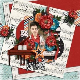 Music_to_my_ears_MC_-_Ella.jpg