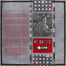 My-Battle.jpg