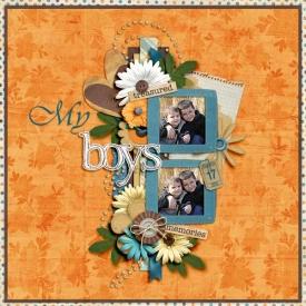 My-Boys11.jpg