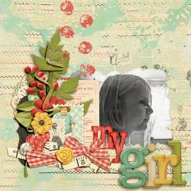 My-Girl-7001.jpg