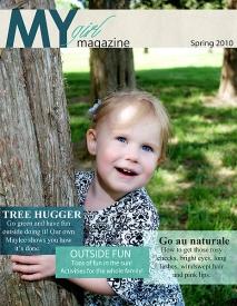 My-Girl-Magazine-Small.jpg