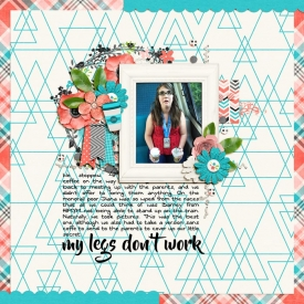 My-Legs-Dont-Work.jpg