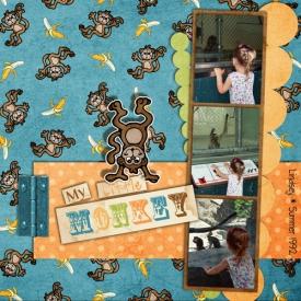 My-Little-Monkey2.jpg