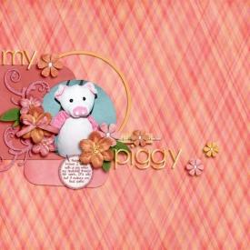 My-Piggy.jpg