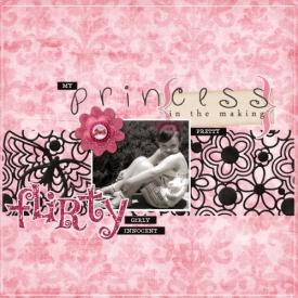 My-Princess-in-the-Making.jpg