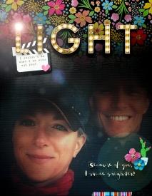 MyLight1.jpg