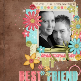 My_Best_Friend.jpg