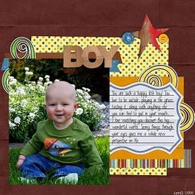 My_Boy_April_2008.jpg