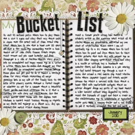 My_Bucket_List.jpg