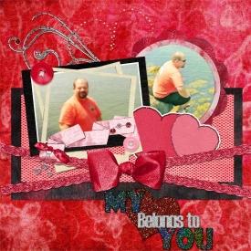 My_Heart_belongs_to_you2.jpg