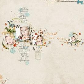 My_Wish_for_u.jpg